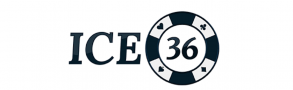 ICE36 casino review