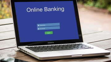 3 Most Secure Banking Options for Online Casinos