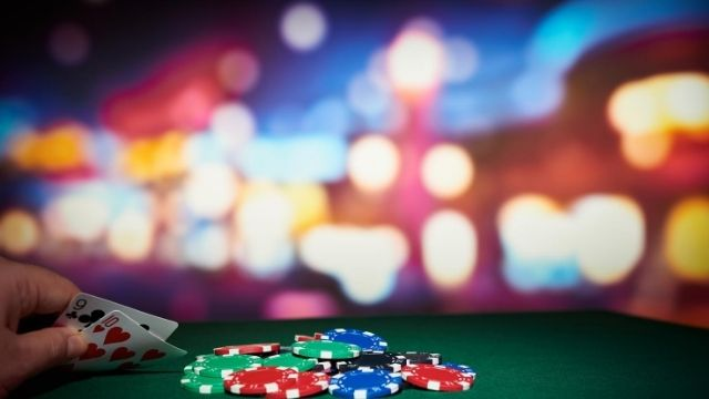 best time to play online casino perspective