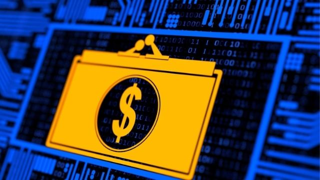 online casino banking options e-wallet